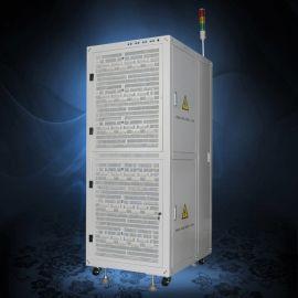 新威电动汽车电池检测 聚合物电池化成分容柜 厂家节能检测设备