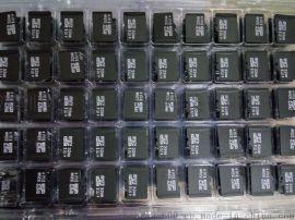 工厂供应8G32G闪迪TF手机内存卡批发价格