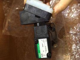 湖北武汉CKD电磁阀CMK2-0040-65