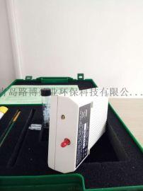 山东供应 PPM-400ST便携式甲醛检测仪