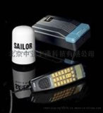 海洋銥星船載衛星電話Sailor SC 4000