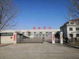 寧夏潛水泵生產廠家機電市場
