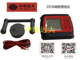 ZD36钢筋锈蚀仪
