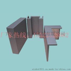 弧形铝单板,雕花铝单板,弧形雕花铝单板,广东铝单板,选择广东铝单板