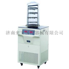 FD-1A-80普通型冷冻干燥机 双压缩机复叠制冷