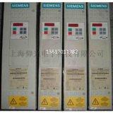 维修数控维修伺服驱动器电机 PLC触摸屏维修