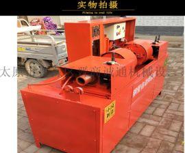 脚手架钢管焊接机二氧化碳保护焊机350