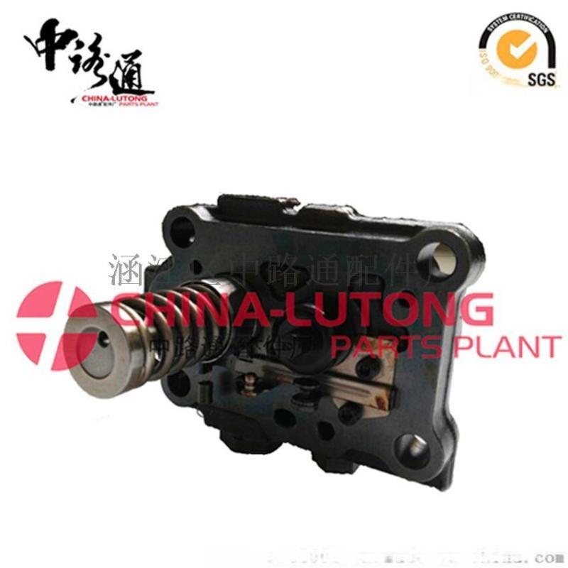 洋马X4泵头工厂直销