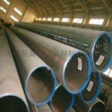 厂家直销20G高压锅炉管规格齐全可定轧
