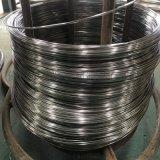 不锈钢线材,201CU不锈钢线材,螺丝专用线材