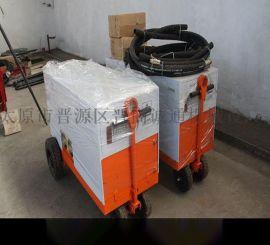 山东淄博市山西晋城HYB70/80液压注浆泵矿用注浆泵