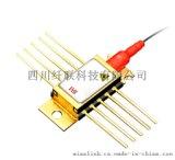 20新長春供應IIVI LC96Z600-74 980nm泵浦 射器600mW