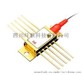 20新长春供应IIVI LC96Z600-74 980nm泵浦激光器600mW