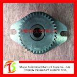 康明斯发动机液压驱动泵3916138配工程机械