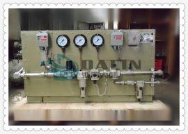 厂家直销-气动离合器控制系统
