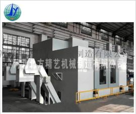 工业设备外观设计 大型设备外壳钣金加工 非标定制