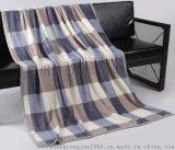 毛毯家用毯旅行毯云貂绒毯