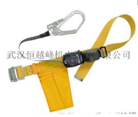 直銷日本藤井電工安全帶AT-931C-BLK-BP