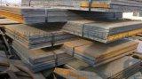 商丘钢板合金板耐磨板