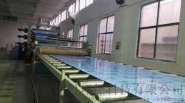 安徽高密度聚乙烯滑板厂家
