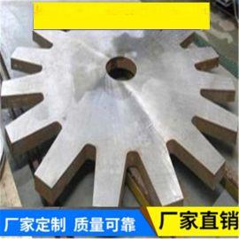 佛山不锈钢激光加工产品 来图加工各种金属加工件