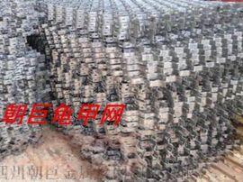 成都龟甲网、成都耐高温龟甲网、成都不锈钢龟甲网