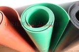 絕緣膠板 絕緣橡膠墊 絕緣橡膠地毯 絕緣皮