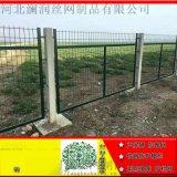 安平愷嶸供應高鐵防護柵欄在哪裏買