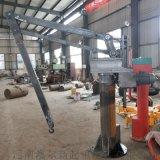 500公斤折臂平衡吊  重物吊运用平衡吊