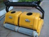 标准泳池专用海豚2*2吸污机全自动 吸污机使用方法