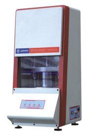 东莞HY-700门尼粘度试验机