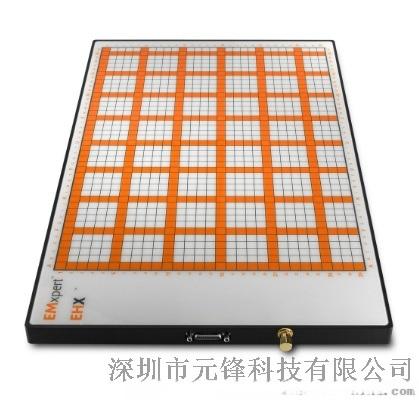 辐射发射干扰整改(RE)方案 EMSCAN 电磁辐射干扰诊断扫描系统 EMxpert EHX系列(150KHz-4GHz/8GHz)