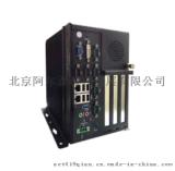 帶PCI擴展插槽的無風扇嵌入式工控機FLB96A1