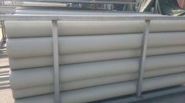 昆山PP风管,PVC管