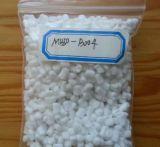 HIPS塑料合金材料用相容剂 塑料改性助剂