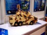 大比例动车模型|北京金属大模型制作|北京大模型制作