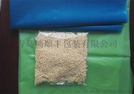 江苏防锈袋生产厂家LT5001