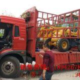 厂家直销 装载机挖坑机 各种型号装载机铲车挖坑机