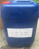 美國陶氏多功能助劑AMP95/陶氏化學分散劑AMP-95