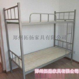 郑州高低床生产厂家**郑州拓扬(13613712113)