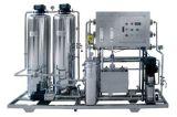 反渗透设备、纳滤设备