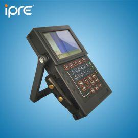 中科普锐PRFD700超声波探伤仪便携式超声波探伤仪焊缝钢结构金属探伤仪