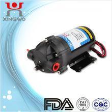 兴沃DP003D1蒸汽开水机水泵
