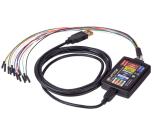 LATTICE ISPDOWNLOADCABLE HW-USBN-2B 编程器下载线 进口原装