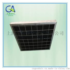 活性炭过滤器 吸咐能力强 去除效率高 性能可靠 通用性强