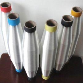 (晋江石狮)金银线用  0.08mm 透明渔丝线  涤纶单丝
