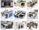 南京办公家具职员办公桌屏风工作位高隔断隔间
