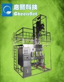 精馏实验实训装置设备,江苏南京苏州无锡常州镇江