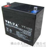 12V50AH深迴圈鉛酸膠體蓄電池