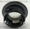 可替換光源浴室燈系列        ML-1219